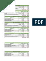 1 2 3 4 5 10 Kva Hybrid System Brochure for Franchise
