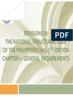 PP02_ ASEP_ NSCP 2015 UPDATE ON  CH1 GENERAL REQUIREMENTS.pdf