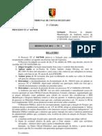 RC2-TC_00100_10_Proc_04179_08Anexo_01.pdf