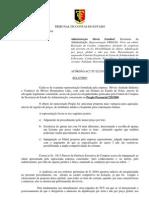 AC2-TC_00822_10_Proc_10332_09Anexo_01.pdf