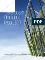 The_European_Champions_Report_2017.pdf
