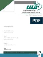 EQUIPO01_S1_TE1La economía nacionalECO212.doc