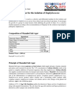Mannitol-Salt-Agar-for-the-isolation-of-Staphylococcus-aureus.pdf