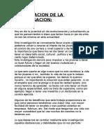 LA JUVENTUD EN LA EDUCACION.docx