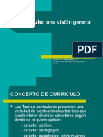 Pp Currículo y Planificación Sesión 4