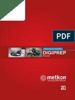 Metkon Digiprep Accura.pdf