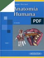 Anatomia.humana.latarjet.4Ed.T1