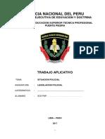 Legislacion Policial Ets Pp 2017