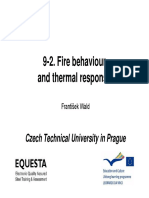 09-2_Fire-modelling-and-transfer-of-heat.pdf