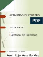 ACTIVANDO EL CEREBRO.pptx