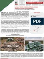 20100413 Comunicado - PKS Torres PORTUGU