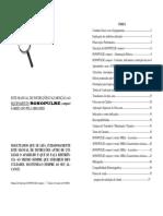 manual_sonopulse.pdf
