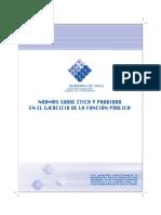 normas_conducta_incompatibilidades.pdf