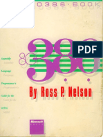 The 80386 Book 1988.pdf