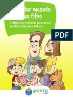 Ebook_Como_Dar_Mesada_Para_Seu_Filho.pdf