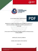 GUILLEN_ZAMBRANO_HENRY_PAUL_BIENESTAR.pdf