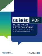 DOCUMENT QUÉBEC-CANADA.pdf