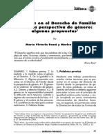 Tensiones_en_el_derecho_de_familia.pdf