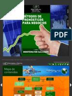 P196_Montemayor_Metodosdepronosticosparanegocios.cap1.pdf