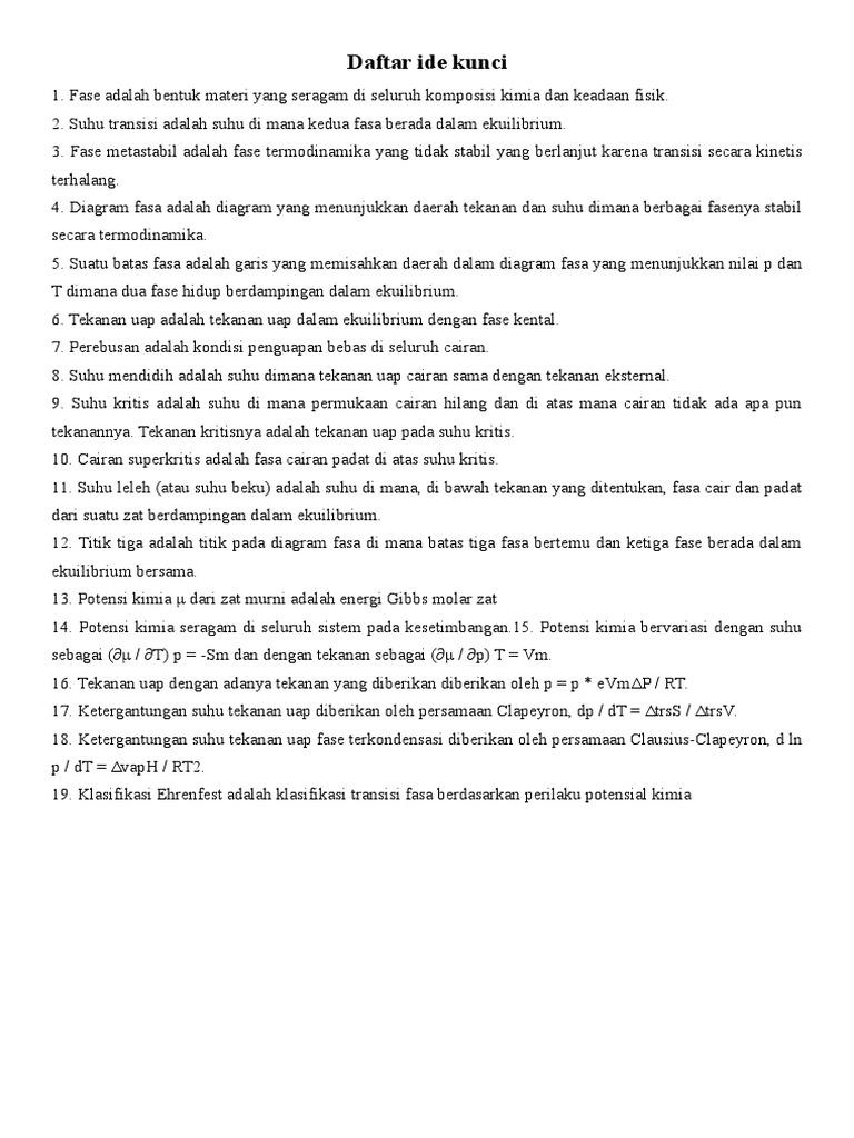 Rangkuman bab 4 fasa ccuart Images