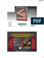 Presentación IAEA Básico Fórja (1)