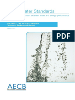 The AECB Water Vol 2 V3