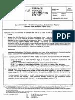 SAE J452 12-2003.pdf