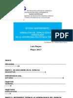 Presentación Estudio Independiente 1