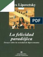 felicidad_paradojica