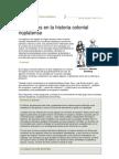 Los Negros en La Historia Rioplatense