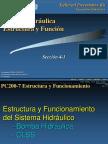 curso-bomba-hidraulica-excavadoras-hidraulicas-pc200-210-220-7-komatsu-estructura-funcionamiento.pdf