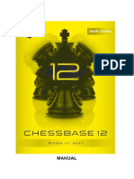 ChessBase12-10mb.pdf