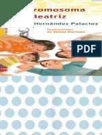 El Cromosoma de Beatriz.pdf