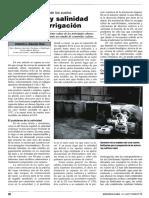 Curvas de CE de los fertilizantes.pdf