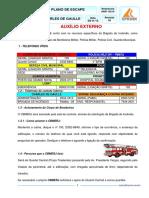 Plano de Escape CDG - Atualizado - Dezembro de 2013.pdf