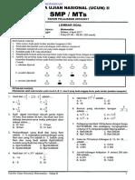 Ucun 2 1617 ; 2. Mtk.pdf