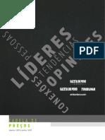 161220 Tabela de Precos Gazeta do Povo 2017