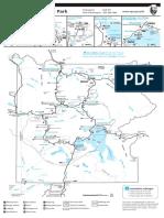 2014TearOffMap.pdf