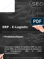 ERP E LOG-powerpoint (3)