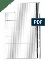 Treinamento American Tower.pdf