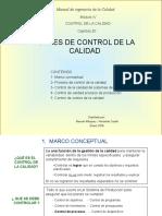 20- Bases Control Calidad