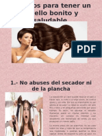 Ppoint de cuidado de cabello.pptx