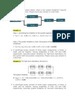 TTQ7 Solutions