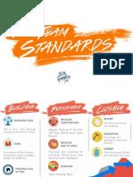 TheTeamStandards.pdf