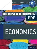 Revision Notes.pdf