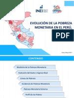 evolucion-de-la-pobreza-2016-10-de-mayo-presentacion.pdf