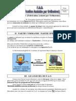 8939_fao.pdf