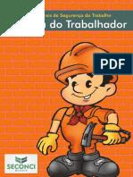 263459159-Cartilha-Trabalhador-da-Construcao-Civil.pdf