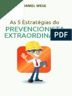 As 5 Estratégias do Prevencionista Campeão-1100263.pdf