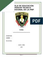 ESCUELA DE EDUCACIÓN SUPERIOR TÉCNICO PROFESIONAL DE LA PNP.docx